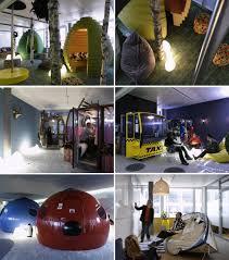 google office world google office best office in the world