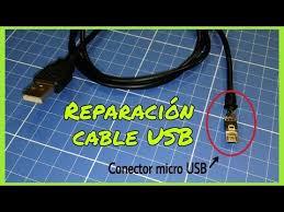 Remarkable, very <b>Аксессуар Espada USB</b> Micro BM - BF 1m ...