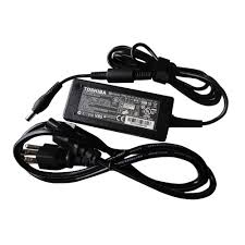 <b>New Original Toshiba Mini</b> NB200 NB250 NB300 NB500 Laptop Ac ...