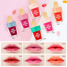 Best value <b>Sweet Lipstick</b> – Great deals on <b>Sweet Lipstick</b> from ...