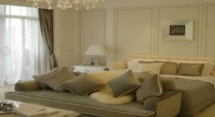 couch bedroom sofa:  elegant the worth of having bedroom sofa mytaifurniture with bedroom sofa