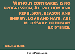 Love William Blake Quotes. QuotesGram via Relatably.com