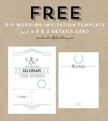 wedding invitation templates s info invitation templates samples examples amp format