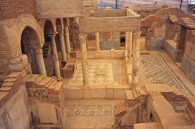 Image result for efes teras evler