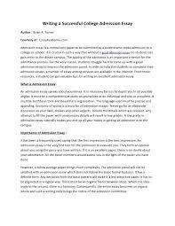 psychological egoism essay  www gxart orgpsychological egoism and ethical essay essay structureview essay ethical to psychological egoism but diffe toward a