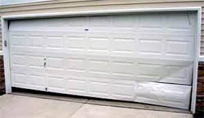 Image result for garage door panels