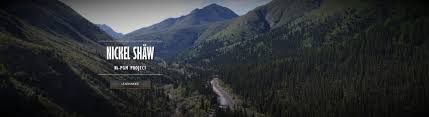 <b>Nickel Creek</b> Platinum
