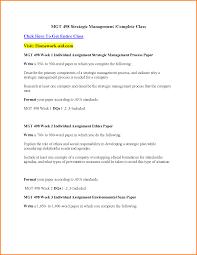 apa memorandum format letter template word apa memorandum format 160568566 png