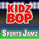 Axel F (The Frog Song) by Kidz Bop Kids