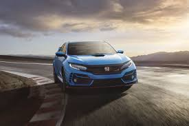 The 14 Best <b>Japanese Cars</b> for 2021 | U.S. News & World Report