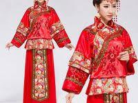 <b>chinese traditional dress</b>