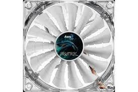 <b>Корпус AeroCool GLO</b>(Black) - Компьютерные комплектующие в ...