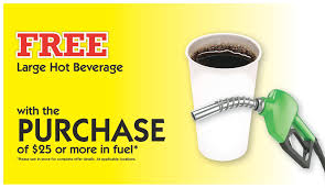 large hot beverage the purchase of 25 or more in fuel j025620s07 needs creative post resizing for website large hot beverage pg 9 800x455px page