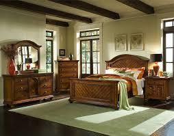 tropical bedroom set bedroom set light wood vera