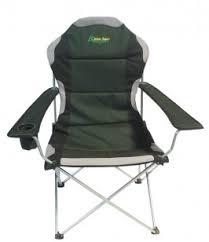 <b>Кресло складное Canadian Camper</b> CC-128 купить за 4 190 руб. в ...