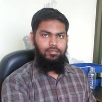 Online last seen 15 March at 10:39 pm Abdul Mughal - OK8E3jbWdJA