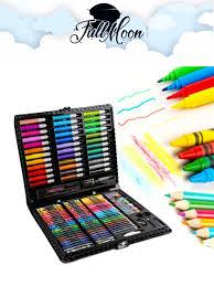 Детский <b>набор</b> для рисования юного художника <b>FullMoon</b> ...
