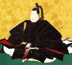 「1701年・浅野長矩切腹」の画像検索結果