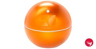 <b>Boss In Motion Orange</b> Made For Summer Hugo Boss cologne - a ...
