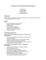 resume template good sample samples best format for regard 81 terrific example of a great resume template