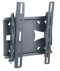 Купить <b>Holder LCDS</b>-<b>5010</b> metal в Москве: цена <b>кронштейна для</b> ...