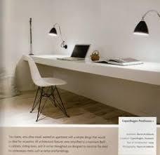 study of copenhagen penthouse 1 architect norm architects photo same aarchitect office hideki