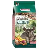 Купить <b>Корм</b> для шиншилл <b>Versele</b>-<b>Laga Nature Chinchilla</b> в ...