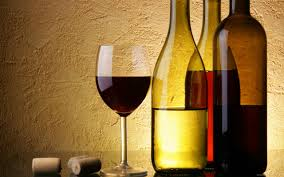 Image result for wine bottle
