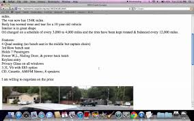 craigslist san marcos texas used cars and trucks under in craigslist san marcos texas used cars and trucks under 3500 in 2012