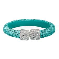 <b>Jewelry</b> and <b>Accessories</b> – Exclusively <b>Crystal</b>
