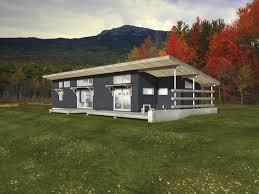 DIY Home Shed Plans DIY Wood Storage Shed Plans  shed house design