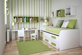 five space saving beds for small rooms space saving on pinterest small spaces bedroom photo 4 space saver