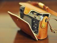 201 лучшее изображение доски «Футляр для фотокамери ...