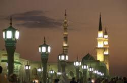 <b>Фатима</b> - дочь Пророка (мир ему и благословение) | Ислам в ...