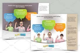 multipurpose school flyer templates flyer templates on creative multipurpose school flyer templates flyer templates on creative market