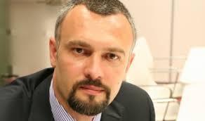 Andrei-Burz Pinzaru, Partner Reff & Associates, the correspondent law firm of Deloitte Romania - bigthumb_1251967363_Andrei%2520Burz-Pinzaru%2520lat