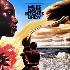 <b>Miles Davis</b>: Bitches Brew: 40th Anniversary <b>Collectors</b>' Edition ...