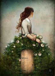 Image result for christian schloe the balance