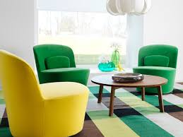 living rooms chairs