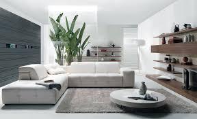soft rugs for living room