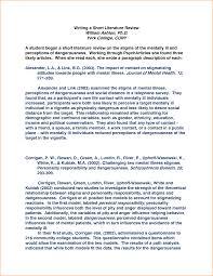literature review apa layout apa essays des aimf co libguides university of west florida literature review format apa style