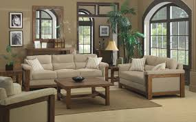 living room furniture traditional living room design ideas with beige sofa cushion and throw pillows also beautiful furniture pictures