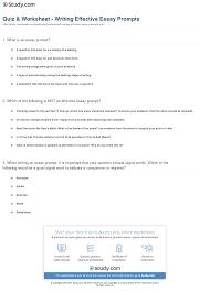 identity essay topics essay topics identity