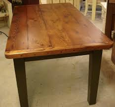 amish dining tables from dutchcrafters amish furniture amish wood furniture home