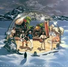 "3AM Eternal: The <b>Beach Boys</b> ""<b>Keepin</b>' The Summer Alive"" (1980 ..."