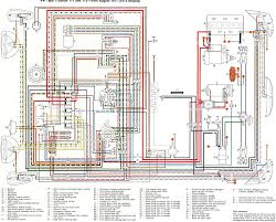 wiring diagrams 1974 volkswagen super beetle wiring 72 volkswagen wiring diagram 72 auto wiring diagram schematic on wiring diagrams 1974 volkswagen super beetle