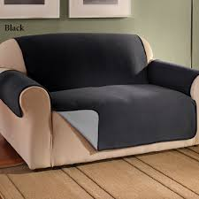 black and cream walmart sofa covers on beige black furniture covers