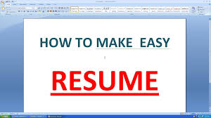 resume professional writers reviewsresume template build resume builder outstanding cover letter examples how to build a resume