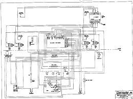 bosch dishwasher wiring schematic wiring diagrams wiring diagram bosch dishwasher she43p06uc