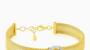 Коллекция украшений Tous: плетенные шнуры и ленты из ...